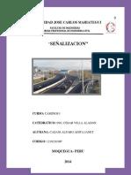 señal.pdf
