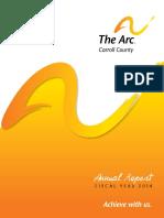 865778 ARC AnnualReport 2014