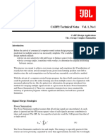JBL - CADP2 Design Applications.pdf