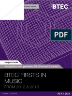 BTEC MUSIC Sector-Guide Aug2013 Web