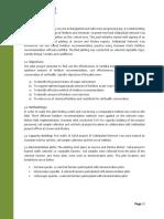 20160816_Compartative Study_different Fertilizer Recommendation Practice-Final