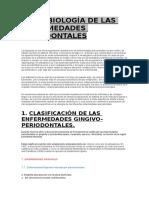 MICROBIOLOGÍA DE LAS ENFERMEDADES PERIODONTALES.docx.docx