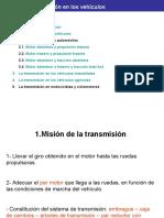 Ud1 La Transmision