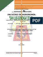 97166213-INTERPRETACION-DE-LOS-ARTICULOS-64-Y-65-PATINO-TENORIO-JOSE-BREIDY-VII-A.docx