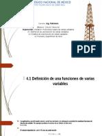 Càlculo Vectorial temas 4.1 4.2 4.3.pptx