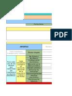 Formato Entrega Evalucion Nacional 2016-291