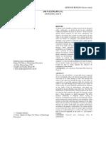 65-268-2-PB.pdf