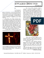 HB Newsletter Volume 10 - Number 09