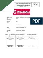 Ssoa-plt-029 Plan de Trabajo de Circuito de Bombas Reservorio Uc2 Ver 1