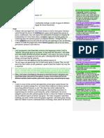 final jx science term3 nrb nls edits