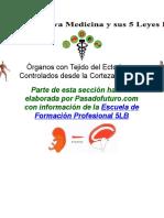 Medicina Biologica y El Cerebro L5d2016418pm