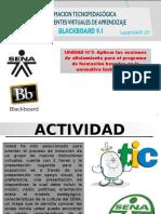 Diapositivas Unidad 2