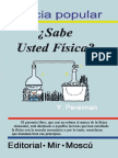sabe_usted_fisica_archivo1.pdf