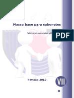 apostila7 - Unioeste_Sabões_sabonetes.pdf