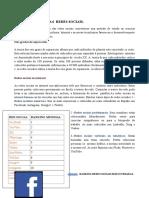Unidade Didactica 5.Redes Sociais