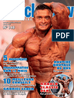 MuscleShow-148-France.pdf