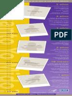 tabla_de_crecimiento.pdf