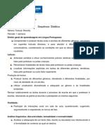 sequenciadidticasaladadefrutas-130926204711-phpapp02