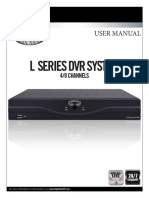 MANUAL-L-DVR8-5GB.pdf