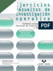 ejeci resueltos de IOperativa.pdf