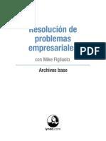 Resolución de problemas empresariales.pdf