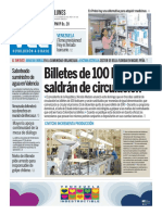 Edición 1.656-1.pdf