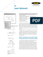 Modelling an industrial power network byPSCAD.pdf