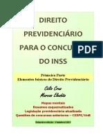 E-book-Cápitulo-1-seguridade-social-1ª-ed.-out-15-2-princípios-e-regimes-previdenciário.pdf