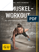 Das Muskel-Workout.epub