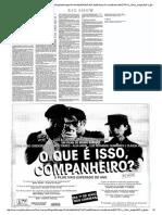 acervo.oglobo.globo.com__service=printPagina&imagemPrint=http%3A%2F%2Fduyt0k3aayxim.cloudfront.net%2FPDFs_XMLs_artigos%2Fo_globo%2F1997%2F04%2F30%2F02-segundo_caderno%2Fge300497007SEG1-0001_g.pdf