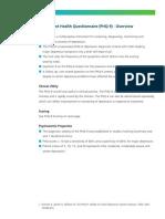 tool_phq9.pdf