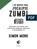 Guia para apocalipis zumbi.pdf