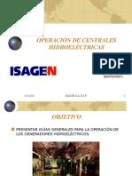 65pag.Protecciones-Electricas.ppt