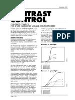Ilford_Multigrade_Paper_Contrast_Control.pdf