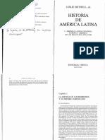 Brading - La España de Los Borbones y Su Imperio Americano