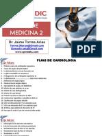 Fijas de Medicina 2 Enam