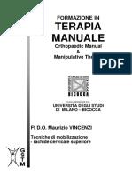 Tec_Mobilizzazione.pdf