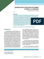 SISTEMA_BOMBEO.pdf