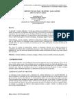 2p-084-bendadouche.pdf