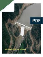 Obras_Hidraulicas_BHRAUL.pdf