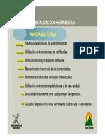 Programa Herramientas civil [Modo de compatibilidad].pdf