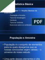 Aula 2 - Tipos de Amostragem.pdf