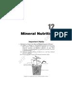 chap12mineralnutritionxibiologyncertsol.