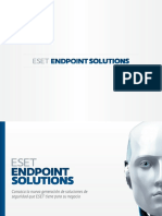 ESET_Endpoint_Solutions.pdf