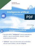 Inteligencia Artificial.ppt