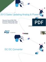 AnalogProduct-28022013