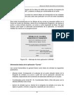 MANUAL CURVAS.pdf