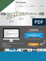FF0003-01-free-innovation-funnel-diagram.pptx