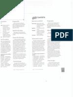Jogo dos Contrários.pdf