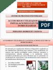ACCESORIOS INSTALACIONES DOMICILIARIAS_V_2.pdf